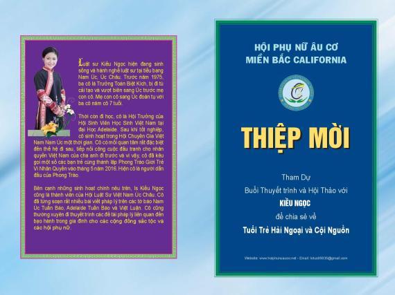 thiepmoikieungoc_bcali-final-page-001